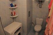 Продажа квартиры, Ялта, Ул. Боткинская, Купить квартиру в Ялте по недорогой цене, ID объекта - 321290186 - Фото 15