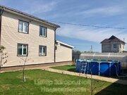 Дом, Щелковское ш, Горьковское ш, 35 км от МКАД, Воскресенское с. . - Фото 2