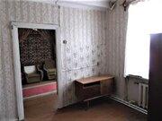 Продается 3-комнатная квартира в г. Чехов - Фото 5