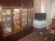 Продажа квартиры в городе Курске, Купить квартиру в Курске по недорогой цене, ID объекта - 323509191 - Фото 1