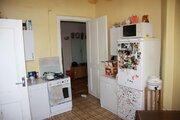 Продажа квартиры, dzirnavu iela, Купить квартиру Рига, Латвия по недорогой цене, ID объекта - 311842435 - Фото 4