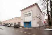 Продажа офиса, 2-я Карачаровская - Фото 5