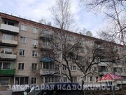 Продажа квартир ул. Советская, д.4Е