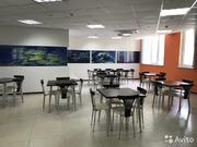 Офисное помещение, 603.7 м, Продажа офисов в Краснодаре, ID объекта - 601597664 - Фото 2