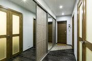 Maxrealty24 Украинский Бульвар 6, Квартиры посуточно в Москве, ID объекта - 319892640 - Фото 10