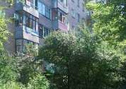 3 комнатная квартира, Серпухов, мкр.Ногина, ул.Фрунзе д.7/1