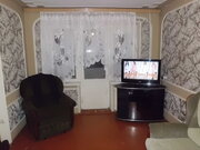 Продаю 2-х комн.квартиру на ул.Мориса Тореза,41 - Фото 1