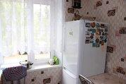7 000 Руб., Комната с хорошим ремонтом в квартире, Аренда комнат в Сыктывкаре, ID объекта - 700526608 - Фото 8