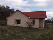 Продаётся дом с участком 20 соток. Крым, Алушта. - Фото 1