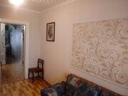 Продажа: 3 к.кв. ул. Короленко, 130а - Фото 5