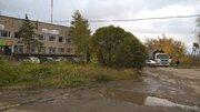 Теплое здание на территории базы, Продажа офисов в Копейске, ID объекта - 601014219 - Фото 3