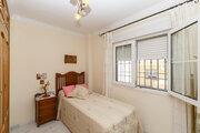 231 000 €, Продаю уютный коттедж в Малаге, Испания, Продажа домов и коттеджей Малага, Испания, ID объекта - 504364688 - Фото 17