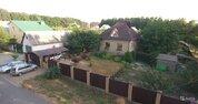 Два дома на одном земельном участке - Фото 4