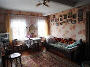 Дом в с. Реутинское (4 км. от Камышлова) - Фото 5