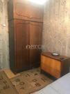 Аренда 2 комнатной квартиры м.Выхино (Самаркандский бульвар) - Фото 5