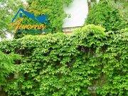 1 800 000 Руб., Продается дача в деревне Вашутино Калужской области, Дачи Вашутино, Боровский район, ID объекта - 502864570 - Фото 6