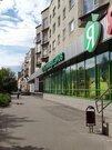 Продажа квартиры, Мурманск, Театральный б-р. - Фото 1