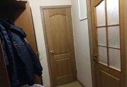 2 150 000 Руб., Продажа квартиры, Батайск, Ул. Воровского, Продажа квартир в Батайске, ID объекта - 315935087 - Фото 6
