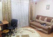 Продается гостинка 12м Казахская