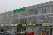 Готовый бизнес Московский