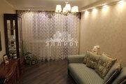 Продается 2-комнатная квартира с евроремонтом в г. Мытищи - Фото 1