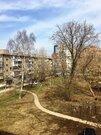 Продам квартиру на Татарской! - Фото 2