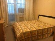 2-к квартира в г. Мытищи