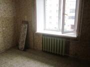3-комн. в Восточном, Купить квартиру в Кургане по недорогой цене, ID объекта - 321492001 - Фото 9