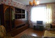 Продажа квартиры, Саратов, Ул. Пензенская - Фото 3