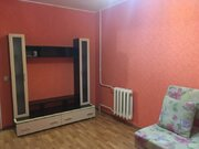 Комната на Ленина 121