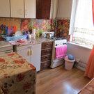 Продаю 3 квартиру ул. Мичурина 1б - Фото 1