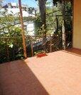 210 000 $, Продается трехкомнатная квартира на земле со своим двором., Купить квартиру в Ялте по недорогой цене, ID объекта - 318191264 - Фото 21