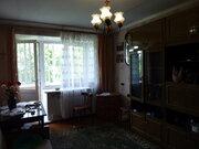 Продается 2-квартира 44 кв.м на 5/5 кирпичного дома по ул.Терешковой, Продажа квартир в Александрове, ID объекта - 329439375 - Фото 2