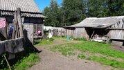 Дом 156 кв. м. в п. Ермилово. - Фото 4