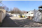 Коммерческие помещения в Риге в районе Шампетера - Фото 5