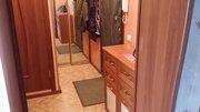 1 комнатная квартира, Чехова, 1, Купить квартиру в Саратове по недорогой цене, ID объекта - 316795276 - Фото 7