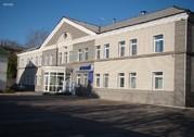 Продажа офисов Центральный округ