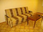 Предлагаем купить 2-комнатную квартиру в Ялте по ул. Киевская. Ква - Фото 3