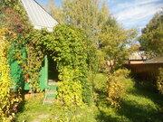 Недорогая, уютная дача в Павлово-Посадском районе! - Фото 3