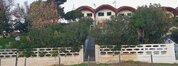 220 €, Аренда таунхауса для отдыха в Сперлонга, Италия, Снять дом на сутки в Италии, ID объекта - 504646439 - Фото 24