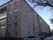 Продажа трехкомнатной квартиры на Первомайской улице, 68 в .