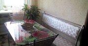 Двухкомнатная, город Саратов, Купить квартиру в Саратове по недорогой цене, ID объекта - 319655859 - Фото 4