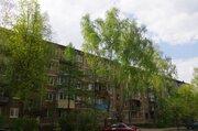 Предлагаем 3 к.кв. в городе Воскресенске, ул.Маркина - Фото 2