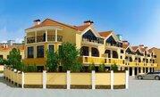 Продажа 3 ком/квартир в престижном Коттеджном посёлке - Фото 2