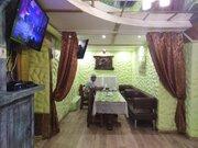 Ресторан м. Семеновская, аренда от города