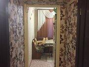 1-к квартира ул. Павловский тракт, 138, Купить квартиру в Барнауле по недорогой цене, ID объекта - 321551696 - Фото 9