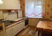 Улица Им Генерала Меркулова 35; 3-комнатная квартира стоимостью 11000 .