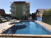 Апартаменты, Купить квартиру Равда, Болгария по недорогой цене, ID объекта - 321733918 - Фото 16