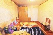 2ая квартира в центре Ялты, в 3 минутах от Набережной города, серия юбк - Фото 4
