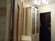 Продам уютную 1 комнатную квартиру в Михайловске - Фото 5